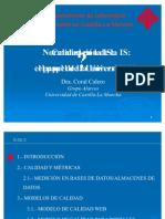 PresentacionAlarcos