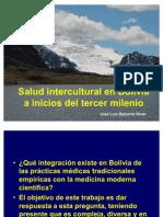 Dr. Jose Luis Baixeras 1