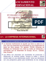 02_GESTION FINANCIERA INTERNACIONAL