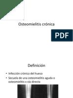 osteomielitis-crnica-1217246548770981-9 (PPTshare)