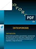 osteoporosis-21-1198450842668812-4 (PPTshare)