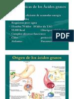 Lipidos 2 (1)