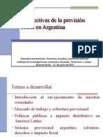 Prevision Social Desc Uba Junio 2011