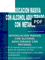 Alcohol Adult Era Do