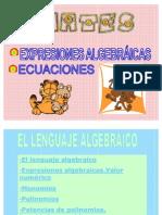 expres_algebraicas