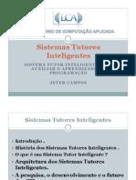 Sistemas_Tutores_Inteligentes
