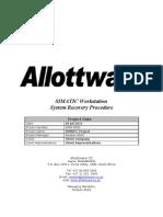 H2OFFT UserGuide Windows V5 31 | Bios | Microsoft Windows