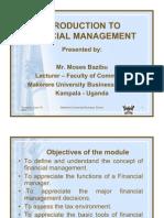 Fm Presentation Paper[1]