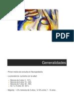 pediatria_cefaleas