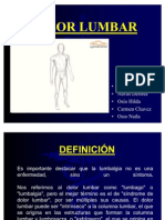 semi-lumbar-120208565680616-3 (PPTshare)