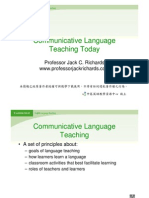 1 Com Lang Teach