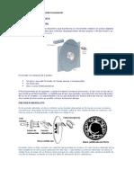 Larma - Practica n1 - Lectura Encoder Incremental