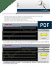 Forex Market Insight 17 June 2011