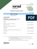United Nations Journal 2011-06-16 English [kot]