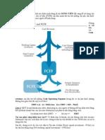 FCFF và FCFE
