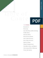 CISCO Standards Manual
