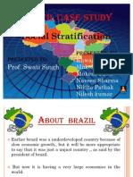 Brazil Case