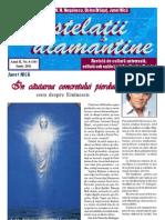 Constelatii diamantine, nr. 10 / 2011