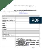 Formular_acreditare_presa_2010