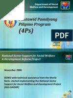 4PsDSWD