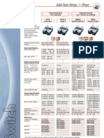 Http Www.elektrogielda.com Sklep Pokaz Plik.php Plik=Images PDF Karta Carlo Kat Rm1a En