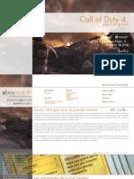 Xbox Match Magazine PDF 10