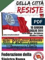 PROGRAMMA FESTA STAMPATO (1)