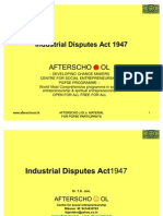 industrial-disputes-act-1947-1233821624553199-2