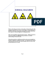 Thermal Hazards.pdf