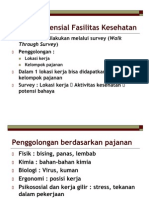 Capita selekta 2010