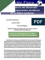 095_29-aerobicos-futbol