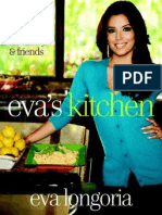 Eva's_Kitchen_-_Eva_Longoria