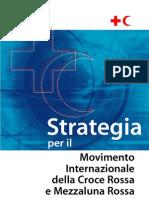 Strategie per il Movimento Internazionale di Croce Rossa e Mezzaluna Rossa
