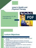 MS Presentation 2010