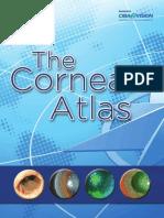 RO Corneal Atlas 2011