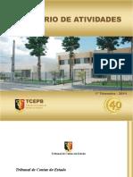 RELATÓRIO TRIMESTRAL.pdf