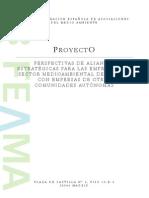Proyecto Feama 2010 - Ultima Edicion