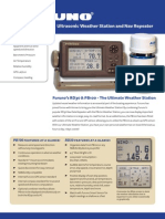 PB100 Brochure