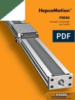 PSD80 01 ES (May-11).pdf
