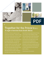 Together for the Prince's PDF