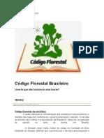 PROPOSTA_CODIGO_FLORESTAL