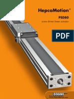PSD80 02 UK (Jan-11).pdf