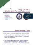 Calculating Revenue Requirement_Davis