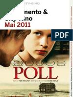 Ztg 05Mai2011 Digital
