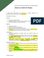 Apostila Micologia-Mariceli-2010.2