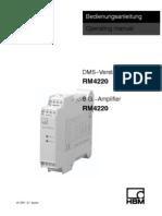 RM4220