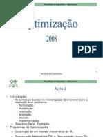 OPT-Aula 02
