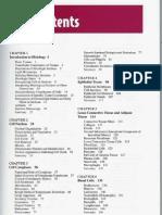 Essential Histology