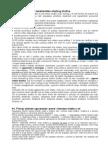 ORTAČKO DRUŠTVO - pojam i osnovne karakteristike