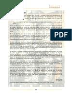 Diccionari universal de terminologia parlamentària